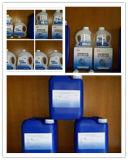 Lubrifiant de Perfluoropolyether Pfpe pour la pompe de vide égale à la série de Fomblin