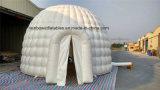 خيمة قابل للنفخ لأنّ عمليّة بيع ([رب41031])