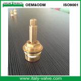 Cartouche en laiton personnalisée de qualité (AV-BC0002)