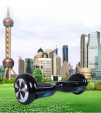 6.5inch motorino elettrico approvato di mobilità dei classici Ce/RoHS/FCC