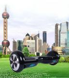 6.5inch anerkannter elektrischer Mobilitäts-Roller der Klassiker-Ce/RoHS/FCC
