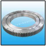 De Zwenkende Ring /Q Serie van het Graafwerktuig van Daewoo in China wd-060.20.0644