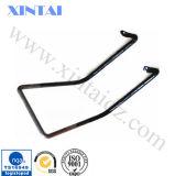 Fil de dépliement Froming de forme de fil d'acier allié de fabrication de la Chine