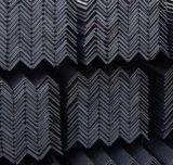 JIS warm gewalzter gleicher Winkel-Standardstab, Stahlwinkel