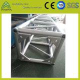 450mm*450mmの段階装置アルミニウムねじボルト正方形のトラス