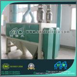 moulin de farine de blé du riz 40t/24h-500t/24h