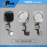 OEM de Knoop van het Huis voor iPhone 6 Flex Kabel van de Knoop van het Menu van het Huis