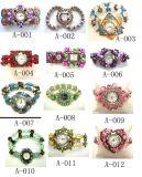 Montre de bracelet de mode (BC-2100)