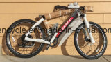 """ elektrisches Fahrrad des Fahrrad-27.5 mit verstecktem Gebirgsfahrrad der Batterie-E (SY-E2701)"