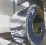 SPCC DC01 laminato a freddo la bobina d'acciaio