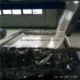 Folha da fibra de vidro que molda SMC composto 1039 para o componente Railway