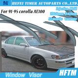 Новое забрало двери прессформы впрыски вспомогательного оборудования автомобиля для 91-95 Toyota Corolla Ae100