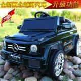 Езда на автомобиле LC-Car033