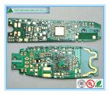Constructeur de panneau de carte d'OEM/ODM