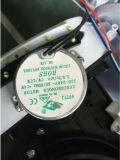 Refrigerador de ar com o de controle remoto do ventilador de refrigeração