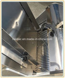 van het 12 de Machines van de Toost van de Snijmachine van de mm- Dikte Brood, koeken Scherpe Machine, de Snijmachine van de Toost