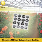 УДАР 3200W СИД растет светлый полный спектр для расти Flowering