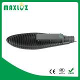 Luz al aire libre de las ventas directas de la fábrica y de calle de la eficacia alta LED
