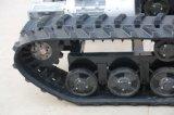 新しいデザインゴム製トラックシャーシDpXf 250
