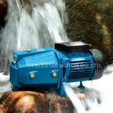 straal-80p de StraalMachine van de Motor van de Pomp van het Oppervlaktewater 0.75HP