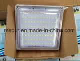 Lámpara de sala fría, luz de la sala fría LED, 50 / 60Hz