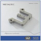 Piezas de metal de la precisión que estampan partes con la bobina de encendido del motor
