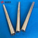 De Houder van het Hulpmiddel van het Malen van de Uitbreiding van het Carbide van het wolfram voor CNC Machine