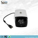 4 en 1 cámara impermeable de 4.0megapixel HD IR