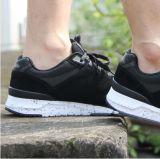Les chaussures des hommes élégants et dernier cri pour les sports courants CF-1040