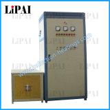 Подгоняно и защитите машину топления индукции окружающей среды