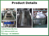 Het Roestvrij staal van uitstekende kwaliteit Elektrische Bain Marie