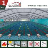 Tenda speciale della parte superiore della cupola della piscina di alta qualità da vendere