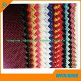 PP Tissu non tissé / Tissu non tissé pour la fabrication de sacs, l'emballage, l'agriculture,