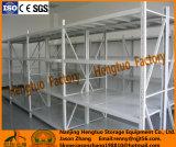 Mercancías de poca potencia del tormento de acero del ángulo que dejan de lado para el almacén usar