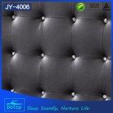 튼튼하고 편리한 새로운 형식 성 침대 프레임