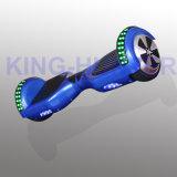 جديد تصميم [6.5ينش] 2 عجلة نفس ميزان لوح التزلج كهربائيّة [هوفربوأ]
