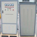 Mittelfrequenzinduktions-schmelzende Maschine für Goldkupfer-Silber