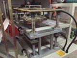 HDPE-LDPEcpe-Plastikwegwerfhandschuh, der Maschine für Krankenhaus oder Beaty System (DC-ST500, herstellt)
