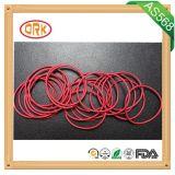 As568 de Standaard olie-Bewijs O-ring van Viton voor Chemisch product