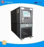 chaufferette automatique de contrôleur de température de moulage de pétrole de 24kw 36kw pour l'incubateur Owen