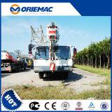 Mobiler Kran Zoomlion Qy20V 20 Tonnen-LKW-Kran