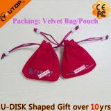 USB Pendrive (YT-3218-03)를 가진 최신 판매 Festerval 승진 선물