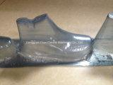 고속 플라스틱 단화 모형 또는 발 모형 또는 단화 안대기 또는 단화 물집 또는 단화 Cover/PVC 발 Moldel/PS 발 모형 /Shoe 상자 또는 단화 쟁반 진공 열 형성 기계