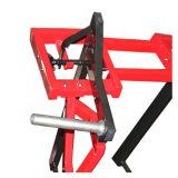Apparatuur van de Geschiktheid van de Apparatuur van de Gymnastiek van de Sterkte van de hamer de Commerciële (hs-1004)