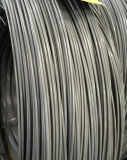 De Draad van het staal Swch22A Saip voor Schroeven van Baosteel