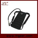 Тактический Backpack мешка воды оводнения Molle 3L для воиска
