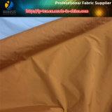 Heiß! Populäres Polyester-festes Garn färbte Gewebe für Kleid/Umhüllung (LY-YD1159)