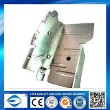 ODM-Soem-Metall gestempelte Teile