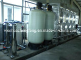 Depuratore di acqua del RO in filtro da acqua industriale