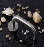 중국 최신 디자인 나무로 되는 문을%s 최신 판매 Prodcut 문 손잡이